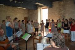 pupitre alto et soprano [800x600]