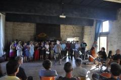 Monteton 2 - 2010