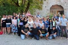 Groupe Monteton 2016a