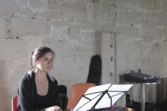 Paola coach vocal